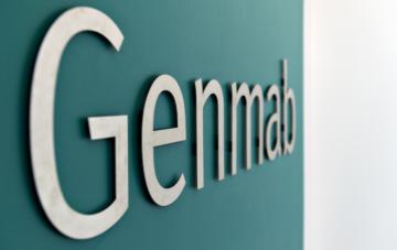 Genmab